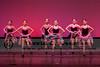 Dance American Regionals Tampa, FL  - 2013 - DCEIMG-3077