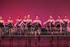 Dance American Regionals Tampa, FL  - 2013 - DCEIMG-3095