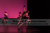 Dance American Regionals Tampa, FL  - 2013 - DCEIMG-3136