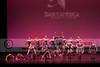 Dance American Regionals Tampa, FL  - 2013 - DCEIMG-3185