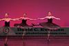 Dance American Regionals Tampa, FL  - 2013 - DCEIMG-3131