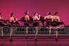 Dance American Regionals Tampa, FL  - 2013 - DCEIMG-3080