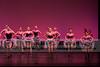 Dance American Regionals Tampa, FL  - 2013 - DCEIMG-3158