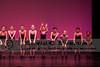 Dance American Regionals Tampa, FL  - 2013 - DCEIMG-3108