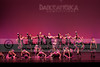 Dance American Regionals Tampa, FL  - 2013 - DCEIMG-3187