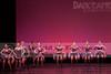 Dance American Regionals Tampa, FL  - 2013 - DCEIMG-3088