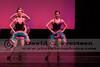 Dance American Regionals Tampa, FL  - 2013 - DCEIMG-3048