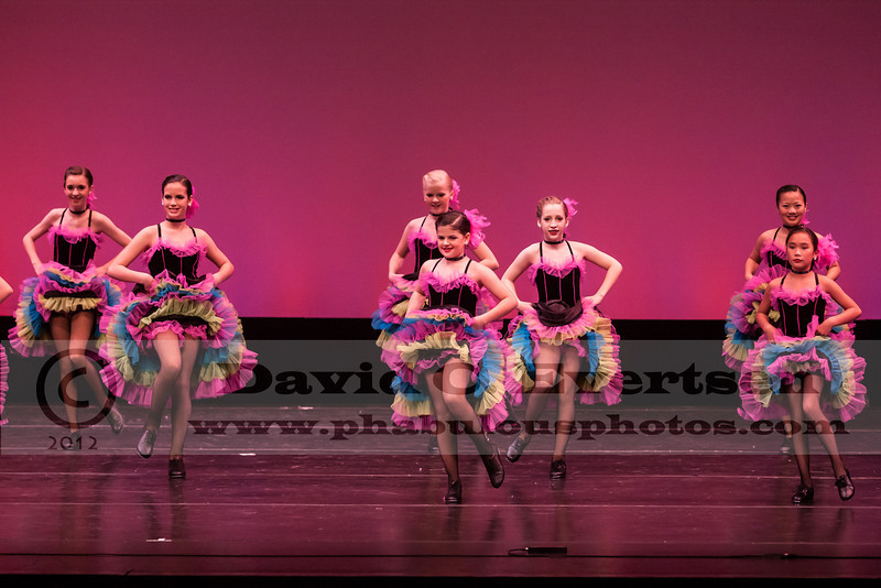 Dance American Regionals Tampa, FL  - 2013 - DCEIMG-3068