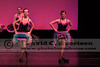 Dance American Regionals Tampa, FL  - 2013 - DCEIMG-3049