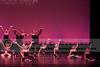 Dance American Regionals Tampa, FL  - 2013 - DCEIMG-3196