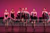 Dance American Regionals Tampa, FL  - 2013 - DCEIMG-3101