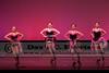 Dance American Regionals Tampa, FL  - 2013 - DCEIMG-3118