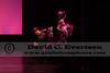 Dance American Regionals Tampa, FL  - 2013 - DCEIMG-3139