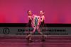 Dance American Regionals Tampa, FL  - 2013 - DCEIMG-3043