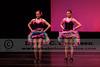 Dance American Regionals Tampa, FL  - 2013 - DCEIMG-3046