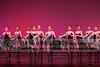 Dance American Regionals Tampa, FL  - 2013 - DCEIMG-3099