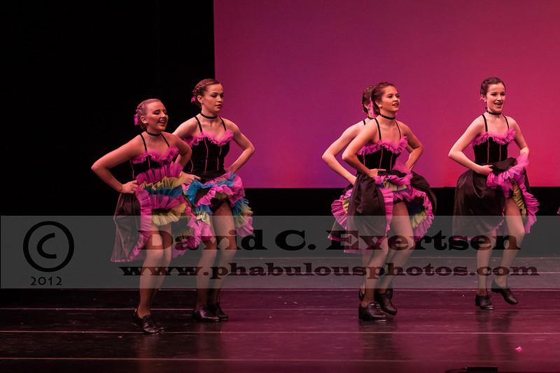 Dance American Regionals Tampa, FL  - 2013 - DCEIMG-3152