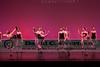 Dance American Regionals Tampa, FL  - 2013 - DCEIMG-3071