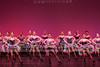 Dance American Regionals Tampa, FL  - 2013 - DCEIMG-3174