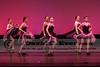 Dance American Regionals Tampa, FL  - 2013 - DCEIMG-3081