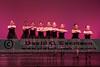Dance American Regionals Tampa, FL  - 2013 - DCEIMG-3092