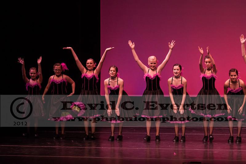 Dance American Regionals Tampa, FL  - 2013 - DCEIMG-3109