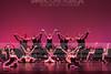 Dance American Regionals Tampa, FL  - 2013 - DCEIMG-3195