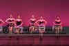 Dance American Regionals Tampa, FL  - 2013 - DCEIMG-3076