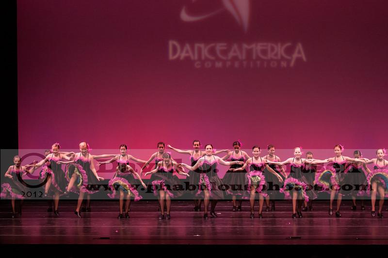 Dance American Regionals Tampa, FL  - 2013 - DCEIMG-3167