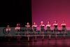 Dance American Regionals Tampa, FL  - 2013 - DCEIMG-3089