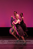 Dance American Regionals Tampa, FL  - 2013 - DCEIMG-3044