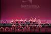 Dance American Regionals Tampa, FL  - 2013 - DCEIMG-3186