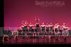 Dance American Regionals Tampa, FL  - 2013 - DCEIMG-3183