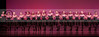 Dance American Regionals Tampa, FL  - 2013 - DCEIMG-3113-2