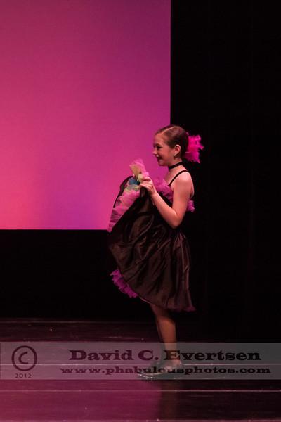 Dance American Regionals Tampa, FL  - 2013 - DCEIMG-3038