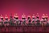 Dance American Regionals Tampa, FL  - 2013 - DCEIMG-3160