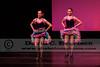 Dance American Regionals Tampa, FL  - 2013 - DCEIMG-3047