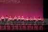 Dance American Regionals Tampa, FL  - 2013 - DCEIMG-3116
