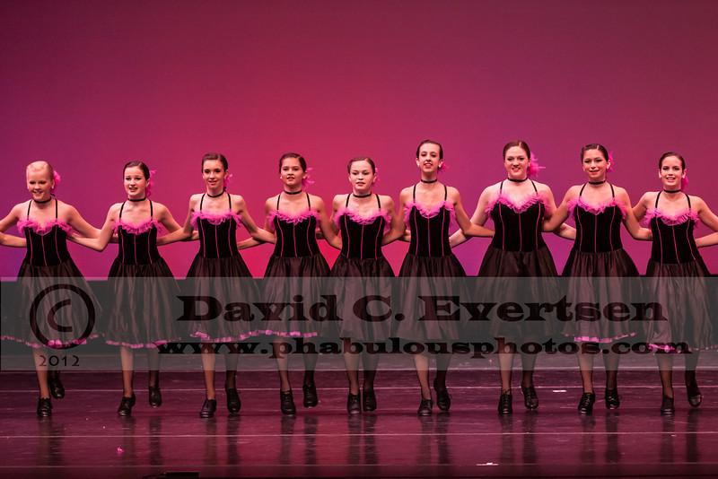 Dance American Regionals Tampa, FL  - 2013 - DCEIMG-3111