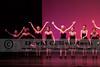 Dance American Regionals Tampa, FL  - 2013 - DCEIMG-3110