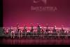 Dance American Regionals Tampa, FL  - 2013 - DCEIMG-3164