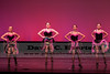 Dance American Regionals Tampa, FL  - 2013 - DCEIMG-3119