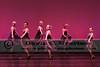 Dance American Regionals Tampa, FL  - 2013 - DCEIMG-3141