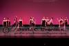 Dance American Regionals Tampa, FL  - 2013 - DCEIMG-3072