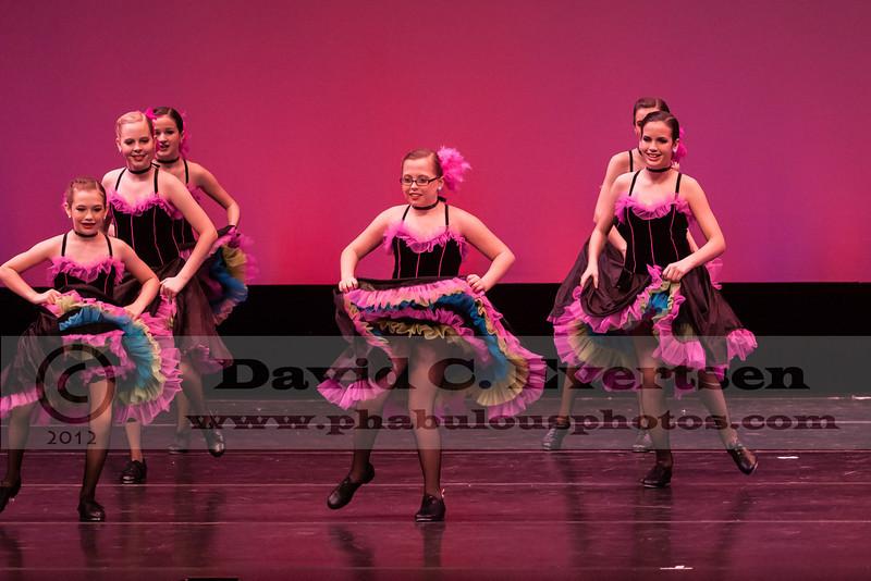 Dance American Regionals Tampa, FL  - 2013 - DCEIMG-3066