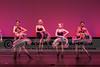Dance American Regionals Tampa, FL  - 2013 - DCEIMG-3061