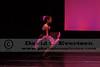 Dance American Regionals Tampa, FL  - 2013 - DCEIMG-3040