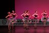 Dance American Regionals Tampa, FL  - 2013 - DCEIMG-3149