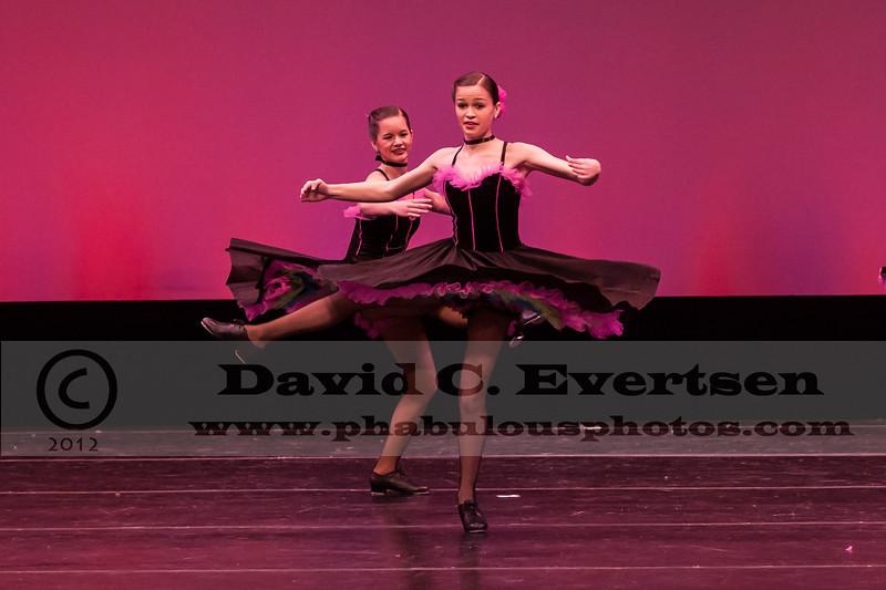 Dance American Regionals Tampa, FL  - 2013 - DCEIMG-3134