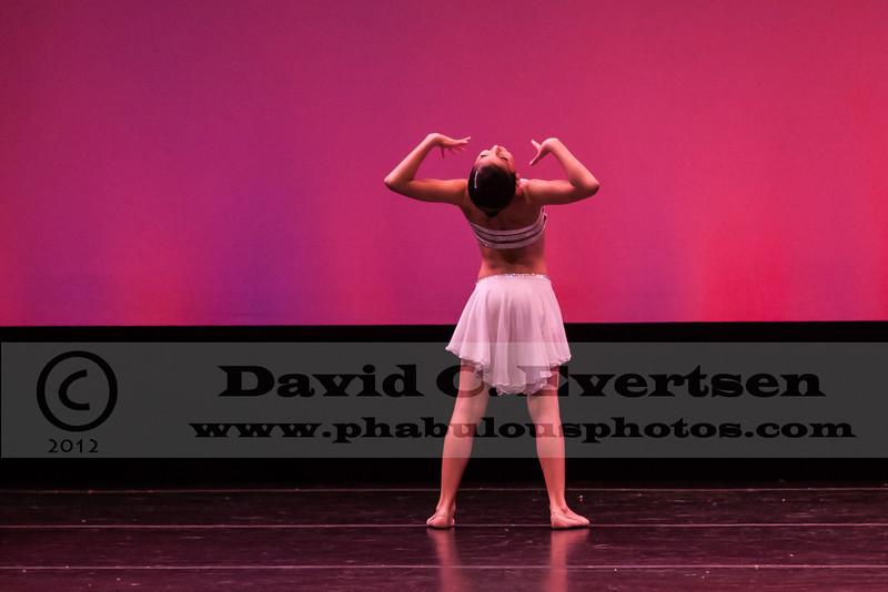 Dance American Regionals Tampa, FL  - 2013 - DCEIMG-3197